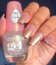 Nail Polish, Nails, Colors, Beauty, Ongles, Finger Nails, Nail Polishes, Polish, Colour