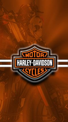 Logo Harley Davidson, Harley Davidson Stickers, Harley Davidson Helmets, Harley Davidson Pictures, Harley Davidson Wallpaper, Motor Harley Davidson Cycles, Harley Davidson Motorcycles, Motorcycle Paint Jobs, Motorcycle Posters