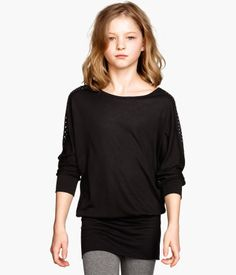 $14.95 Product Detail | H&M US