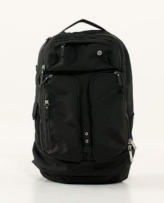 419b60b1ae 22 Best LuLuLemon images in 2015 | Men's Backpack, Gym Bag, Lululemon