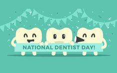 We provide our patients with state of the art dental services, and have a friendly, caring, and professional team that are trained in the latest procedures and techniques in dentistry. We believe in dental care that lasts a lifetime. Smile Dental, Dental Care, Dentist Clipart, Happy Doctors Day, Dentist Day, Dental Jokes, National Doctors Day, Happy Nurses Week, Dental Services