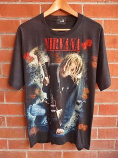 https://www.etsy.com/listing/204660857/vintage-kurt-cobain-nirvana-double-side