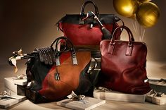 Сумка Louis Vuitton подделка или оригинал?