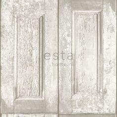 Esta Home Vintage Rules! behang 138205 | Esta Home Vintage Rules! | www.behangwereld.nl