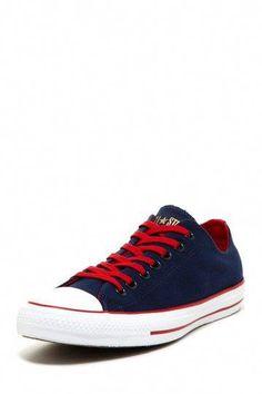 8c626b3547d  sneakersnews Oxford Sneakers