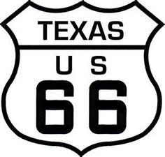 Get you kick on Route 66!!!