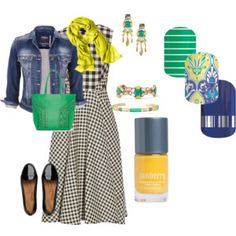 Let's Go Shopping Reed Krakoff, Lela Rose, Fitflop, Go Shopping, Letting Go, Let It Be, Stella Dot, Polyvore, Wraps