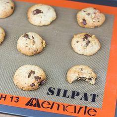 Objetivo: Cupcake Perfecto.: Cookies sin azúcar y sorteaco!!!!!!!!!!