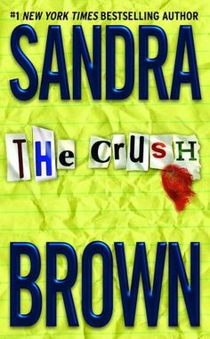 Books A Million Memphis soon Bestseller Books Business All Time many Books Like The Selection if Bestseller Books Canada Sandra Brown Books, Books To Read, My Books, Books A Million, Best Mysteries, Book Authors, Paperback Books, Love Book, Great Books