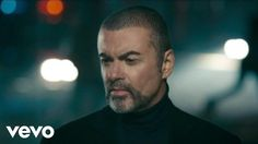George Michael - White Light ~ good people of influence have been killed by those in power.
