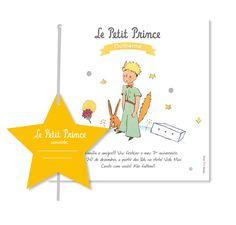 """Print Pink Design: """"O principezinho"""" Festa de Aniversário"""