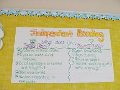 Buzzing with Ms. B: Reader's Workshop MiniSeries: Episode Five: Independent Reading & Reading Responses *Freebie!