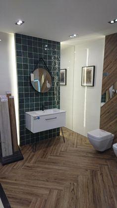 Meble łazienkowe z kolekcji Futuris w Maxfliz Katowice. #naszemeblenaszapasja #elitameble #meblełazienkowe #elita #meble #łazienka