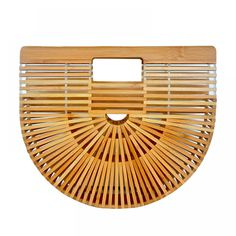 Shop a great selection of Vintga Bamboo Handbag Handmade Tote Bamboo Purse Straw Beach Bag Women. Find new offer and Similar products for Vintga Bamboo Handbag Handmade Tote Bamboo Purse Straw Beach Bag Women. Bamboo Bamboo, Bag Women, Cult, Handmade Handbags, Types Of Bag, Summer Bags, Summer Purses, Womens Purses, Shopping
