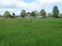 Bauernhof (Farm) in Bad Woerishofen, Bavaria