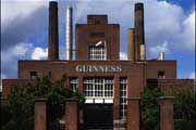 http://www.traveladvisortips.com/7-interesting-facts-about-guinness-brewery-dublin/ - 7 Interesting Facts About Guinness Brewery Dublin
