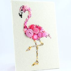 https://www.etsy.com/au/listing/501231165/made-to-order-pink-flamingo-button-art?ref=shop_home_active_12