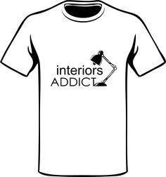 15 Best T Shirt Design Images Shirt Designs T Shirt Tshirt Designs