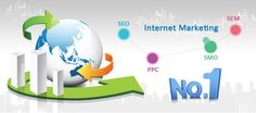 Website Designing Company in Delhi NCR say's each business today needs an online nearness and simply any site just won't do! You require an expert site where you can offer a considerable measure of highlights, and in the meantime, dealing with the substance and including new pages or substance ought to be simple.