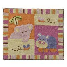 baby room rug baby