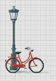 Thrilling Designing Your Own Cross Stitch Embroidery Patterns Ideas. Exhilarating Designing Your Own Cross Stitch Embroidery Patterns Ideas. Cross Stitch Charts, Cross Stitch Designs, Cross Stitch Patterns, Cross Stitching, Cross Stitch Embroidery, Embroidery Patterns, Diy Broderie, Crochet Cross, Needlepoint