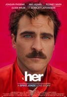 Whoe... Her - Movie Trailers - iTunes