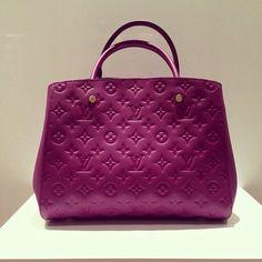 Wow!! Louis Vuitton Purse outlet, love these Cheap Louis Vuitton Bags so much!!!