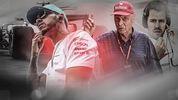 Munich – The new Formula 1 owners want to guarantee more spectacle by intervening in the route. Ross Brawn warns: more overtaking manoeuvres don't have to be good.    Is there the next revolution in Formula One?    After a detailed analysis of the Formula 1 season, the bosses of...