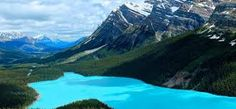 Image result for canadian mountains pictures Mountain Pictures, Natural Wonders, Mountains, Water, Travel, Outdoor, Image, Gripe Water, Outdoors
