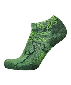 Point 6 Socks up to 50% off in a variety of colors & styles