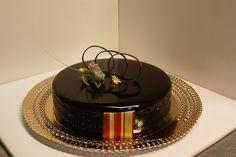 Torta Moderna by Mario Ragona, via Flickr