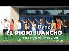 Danza QUE VIENE EL PIOJO JUANCHO | Canción de Campamento | Dinámica de Grupo | Animación - YouTube Cub Scout Uniform, Group Games, Brain Breaks, Party Games, Kids And Parenting, Art For Kids, Activities For Kids, Musicals, Singing