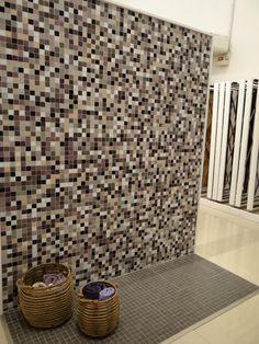 Mezcla personalizada de mosaicos 30x30, en Contigiani Villa María
