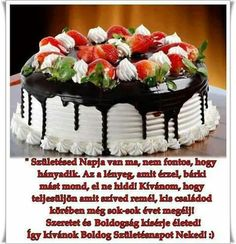Buy cake online – Floracake is a best online cake delivery Delhi shop offering tasty birthday cake. Search our wide selection of birthday cake delivery online. Birthday Cake Hd, Happy Birthday Cake Pictures, Strawberry Birthday Cake, Birthday Cake With Photo, Beautiful Birthday Cakes, Birthday Wishes, Birthday Quotes, Birthday Greetings, Birthday Images