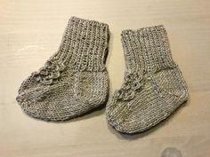 Elisabeths verden Socks, Fashion, Moda, Sock, Fasion, Stockings, Ankle Socks, Trendy Fashion, La Mode