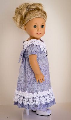 606 best images about 18 inch doll 1800 to1830's Regency ...