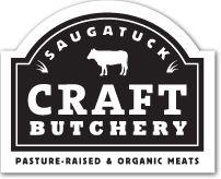 Fleishers Craft Butchery Westport Ct