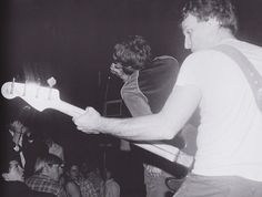 The Descendents, 1982