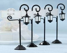 absolutely adorable lantern card holders!!