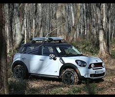 105 Best Mini Images Mini Cooper S Autos Cooper Countryman