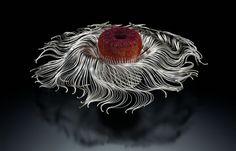 les bijoux indiscrets - Blog Les Bijoux Indiscrets - The golden thread: Mary LeeHu