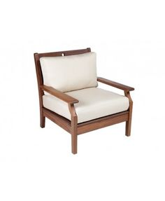 Jensen Leisure Opal Lounge Chair   Jensen Leisure Opal   Wood   Seating  Groups   Patio