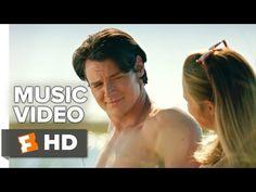 "The Choice - Natalia Safran Music Video - ""Daylight"" (2016) - Nicholas Sparks Movie HD - YouTube"