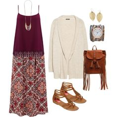 Plus size BoHo style. by plussizesimple on Polyvore featuring polyvore, fashion, style, Violeta by Mango, M&Co, POP, Sara Designs and Topshop