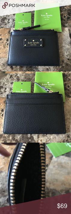 New Women's Kate Spade Wallet New Women's Kate Spade Wallet kate spade Bags Wallets