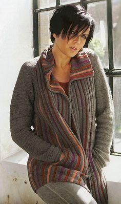 Tulipan - Kvinder - Annette Danielsen - Designere