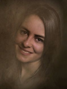Jonna (romantische portretfotografie)