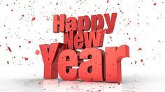 Happy New Year , Bonne année , Feliz Año Nuevo , Buon Anno . Happy New Year Facebook, Happy New Year Wallpaper, Happy New Year Message, Happy New Year Images, Happy New Year Wishes, New Year Greetings, Happy Year, For Facebook, Facebook Status