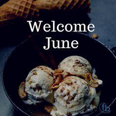 Welcome June!  What's your favorite flavor of ice cream? #June #IceCream . . . #BixbyOklahoma #BixbyOK #TulsaOK #FBCBixby #Bible #votd #Peace #Hope #Grace #Love #Forgiveness #Church #Worship #Family #VerseOfTheDay #SouthTulsa #SouthTulsaOK #Prayer #BibleStudy #JesusChrist #Christian #Tulsa_Oklahoma #Faith
