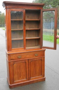 China Cabinet, Storage, Furniture, Home Decor, Shelf, Purse Storage, Crockery Cabinet, Decoration Home, Room Decor